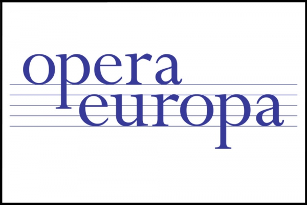 "The Sofia Opera is a host of the International forum ""Opera Europa"" from 22 to 24 March."