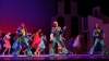 "The phenomenon ""Mamma Mia!"" with guest performance in Varna – chernomore.bg"