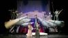 """Летни Вагнерови празници с """"Пръстенът на нибелунга"""" - newsart.net - 09/07/2014"""