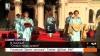 "Зад кулисите на операта ""Борис Годунов"" - БНТ 1 - 26.01.2015 - 22:00ч."
