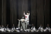 "BNR, Rositsa Kavaldzhieva - THE FIRST ""PARSIFAL"" ON BULGARIAN STAGE - POETRY IN EVERY DETAIL"