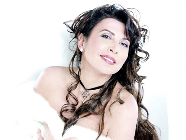 "The world-known Maria Guleghina will be guest-performer in the opera ""Parsifal"" by Wagner on 30 January and 1 February at the Sofia Opera"