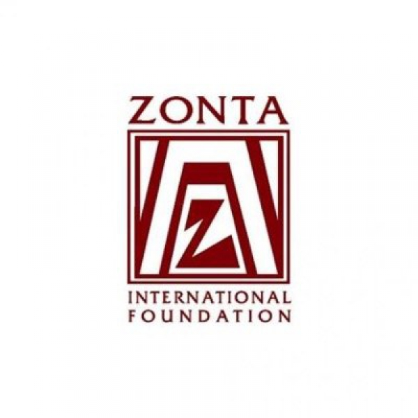 "The Sofia Opera and Ballet is joining the campaign ""Zonta says no""!"