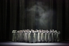 "Newspaper Standart – ""Parsifal"" – a new triumph for the Sofia Opera"