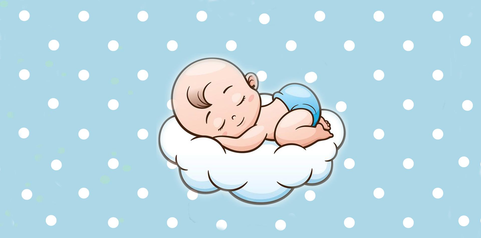 CONCERT FOR BABIES