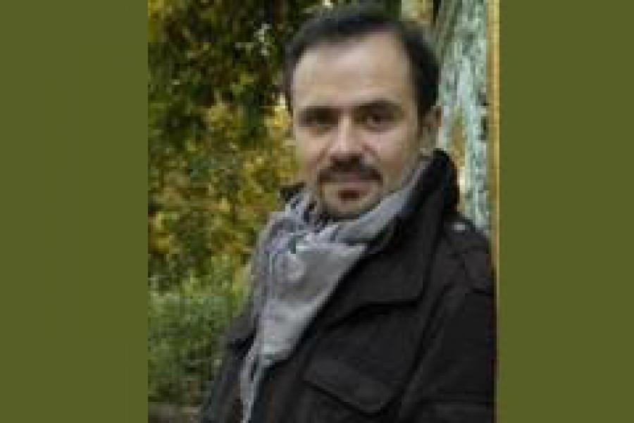 "The well-known tenor Marius Brenciu will sing Alfredo from ""La Traviata"" at Sofia Opera and Ballet"