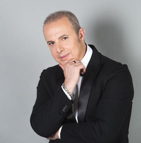 """Световноизвестният баритон Владимир Стоянов се завръща на сцената на Софийската опера в """"Бал с маски"""" от Джузепе Верди"""