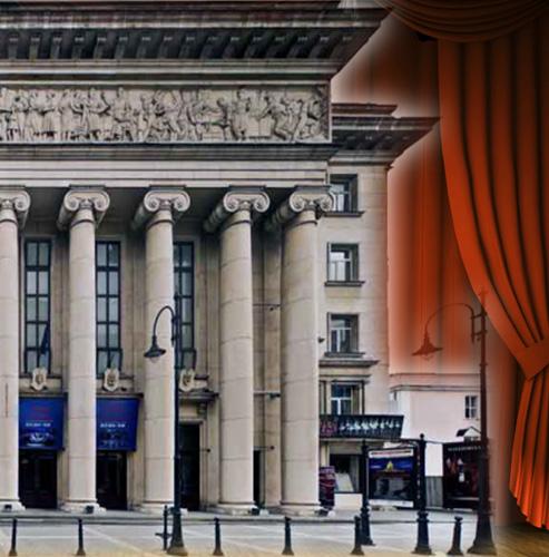 На 6 септември касата на Софийската опера няма да работи!