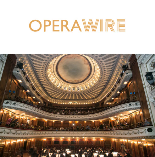 Софийската опера чества 130 години от създаването си вечерта на откриването на новия сезон