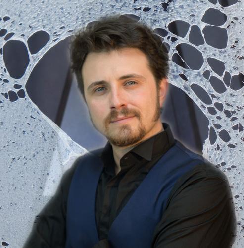 Атанас Младенов:  Оресте извършителят на старозаветната вендета