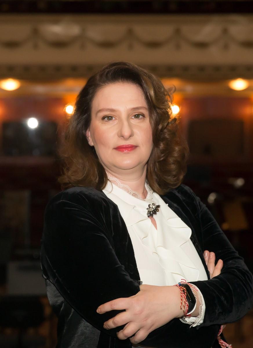 Снимка: Вера Петрова / Vera Petrova