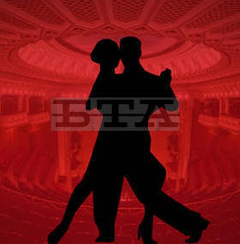 """""""Танго"""" ще бъде истинско културно събитие, казва аржентинският посланик у нас по повод предстояща премиера в Софийската опера"""