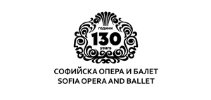 Софийска опера лого