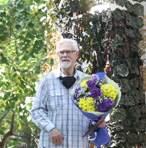 Софийската опера чества 80-годишния юбилей на професор Георги Костов
