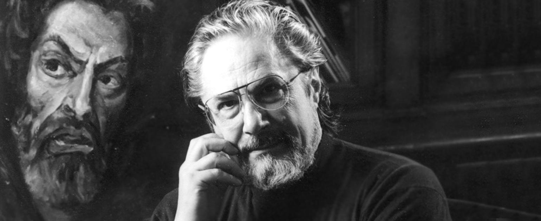 85 години от рождението на знаменития български бас Никола Гюзелев и 60 години от дебюта му на сцената на Софийската опера