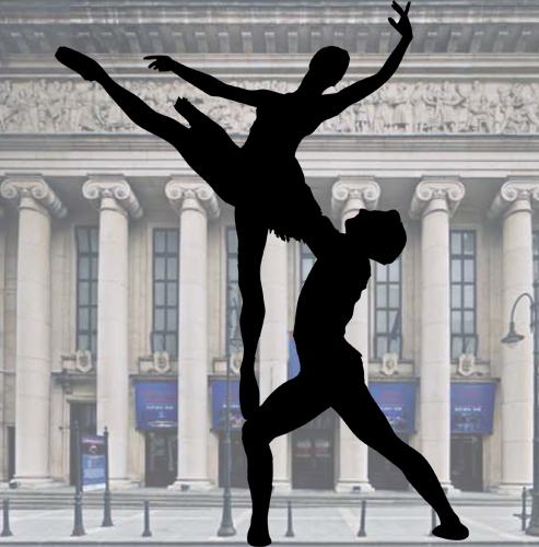 Софийска опера и балет обявява конкурс за длъжността балерина / балетист