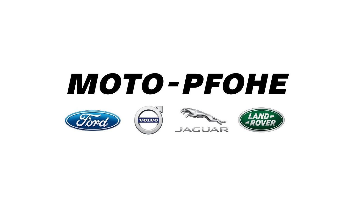 Moto Phohe