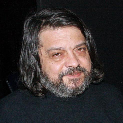 Милен Станев