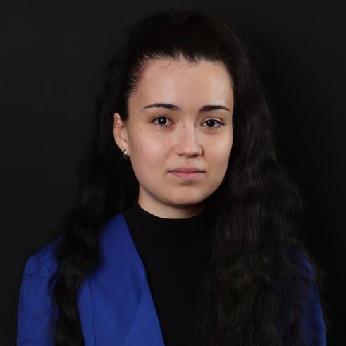Агнес Данкова