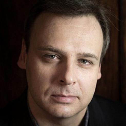 Pavel Klinichev
