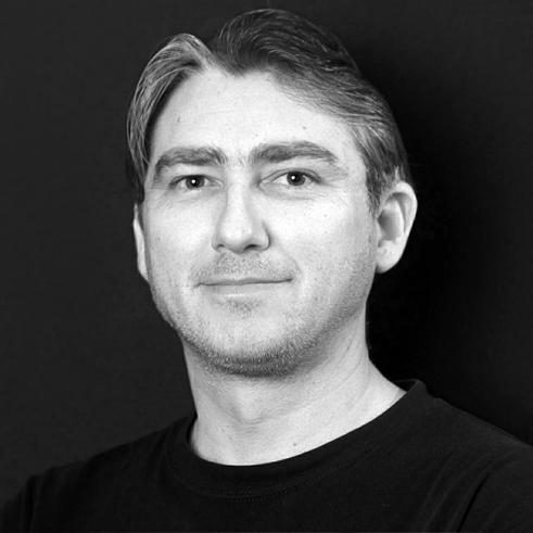 Еленко Иванов