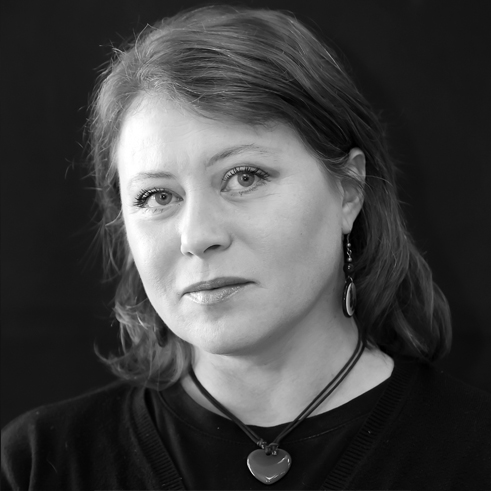 Иванка Касабова