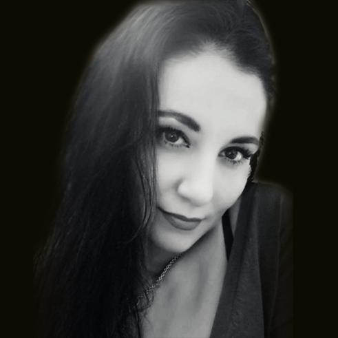 Ирина Желева