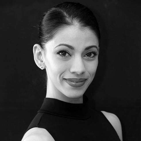 Кристина Чочанова - Иванова