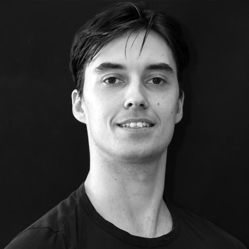Никола Арнаудов