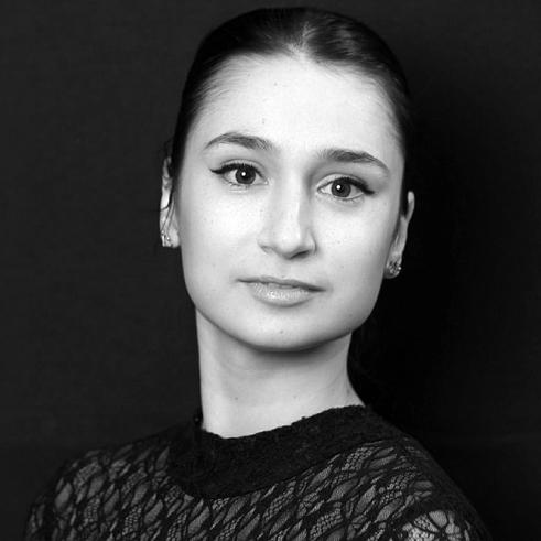 Ана Вуцова