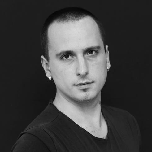 Захари Георгиев