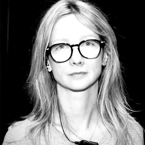 Юлиана Шишкова
