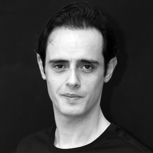 Никола Хаджитанев