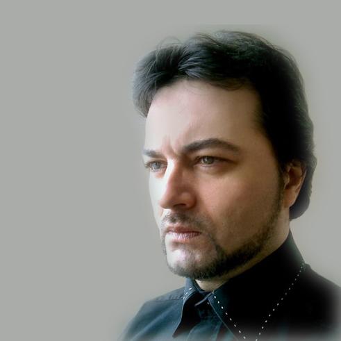 Мартин Илиев