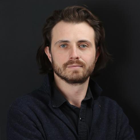 Atanas Mladenov