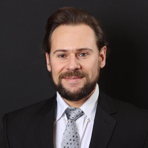 Бисер Георгиев
