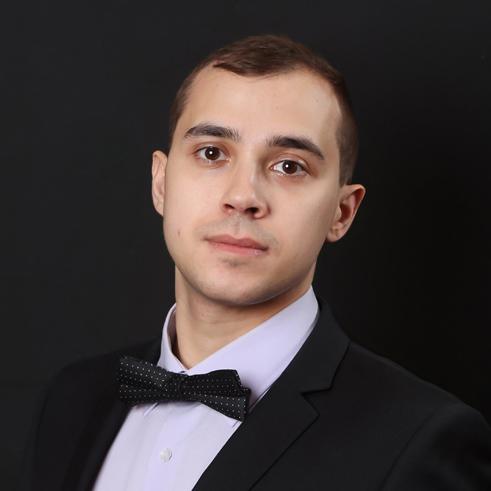Georgi Djanov