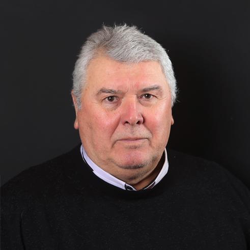 Dimitar Stanchev