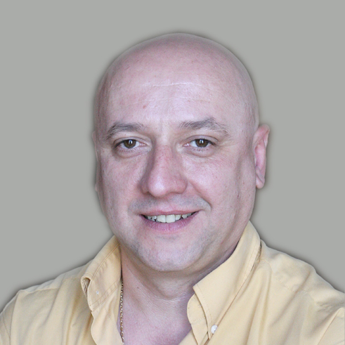 Светозар Рангелов