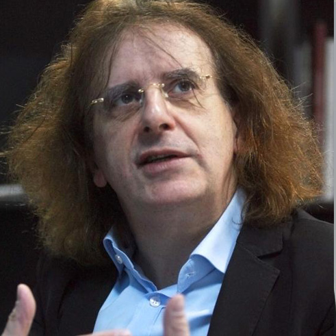 Didier Talpain