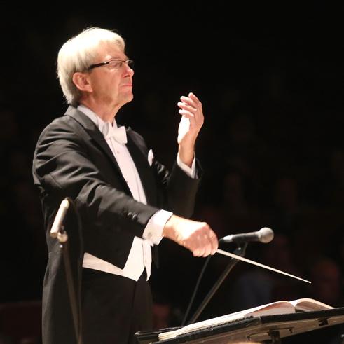 Erich Wächter