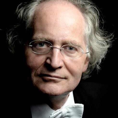 Manfred Mayrhofer