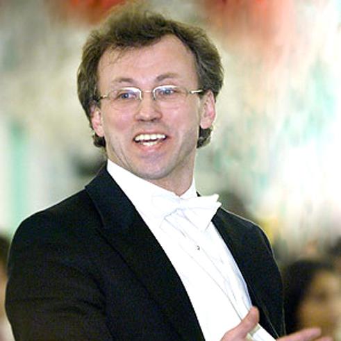 Mikhail Sinkevich