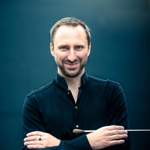 Michael Balke