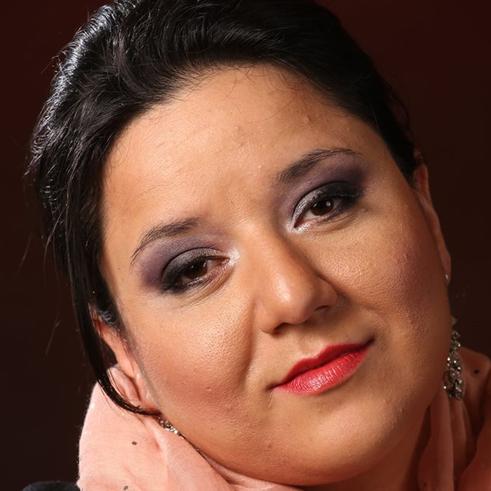 Joana Zhelezcheva