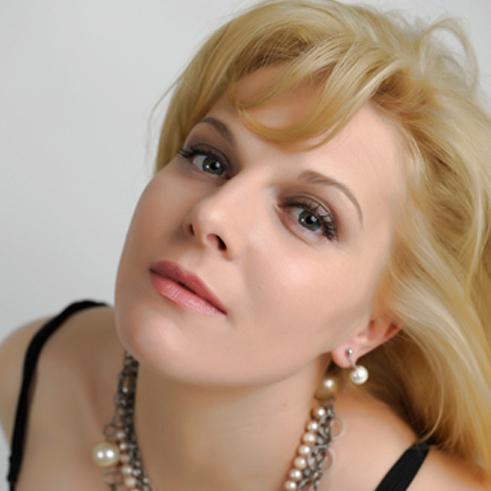 Petya Ivanova