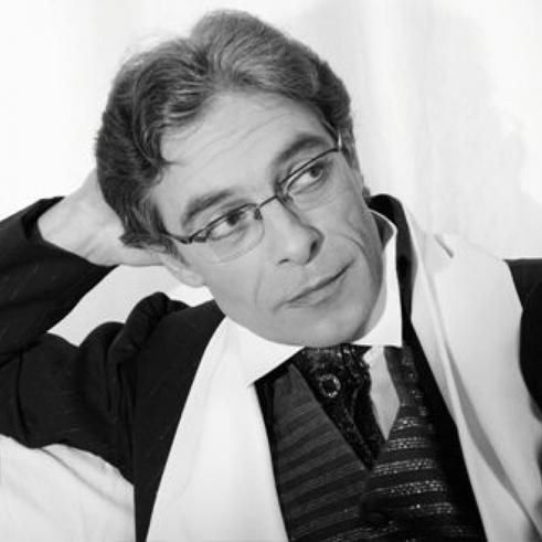 Yasen Valchanov