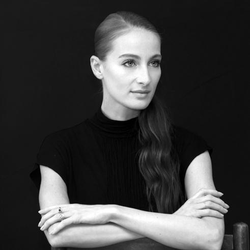 Marta Petkova