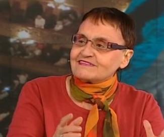 Красимира Филипова