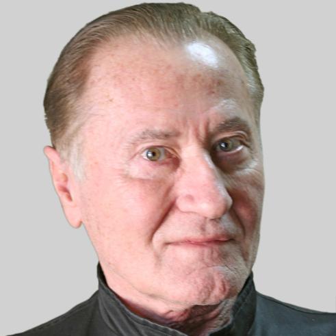 Миодраг Табачки